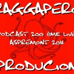 PODCAST RAGGASPREMONT