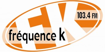 logo Frequence K HD