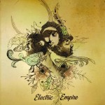 electric empire