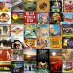 playlist raggapero septembre 2012