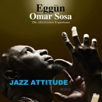 Jazz Attitude_2013.02.12_podcast logo_Eggun