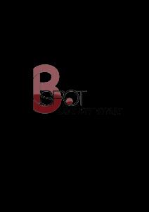 Le BSpot Music Club à Nice