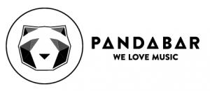 Le Panda Bar