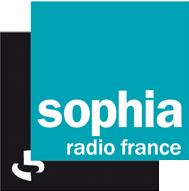Sophia est la banque de programmes de Radio France. Elle fournit à Fréquence K des rendez-vous info et des contenus antenne.