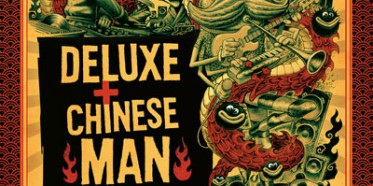 chinese-man-deluxe-taiwan-mc