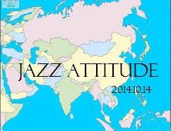 JAZZ ATT_2014.10.14