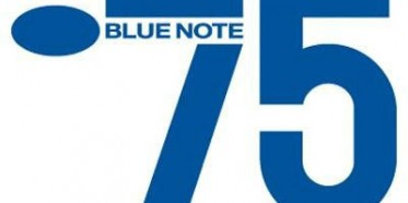 JAZZ ATTITUDE_BLUE NOTE 1_2014.11.11