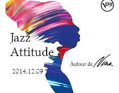 JAZZ ATT_logo_2014.12.09