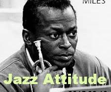 Jazz Att_2015.02.10_logo