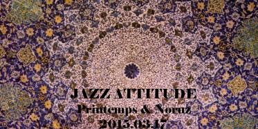 JAZZ ATTITUDE_2015.03.17_logo