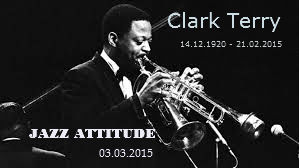 Jazz ATT-logo_C.Terry_2015.03.03
