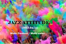 JAZZ ATT_logo_2015.04.14
