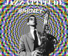 Jazz Att_logo_barney