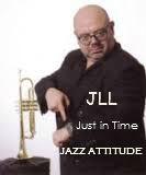 Jazz Att_JLL_logo