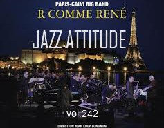 Logo_Jazz Attitude_vol.242