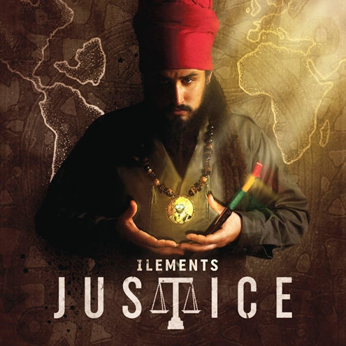 ilements justice