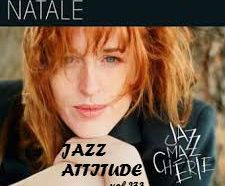jazz-attitude_vol-273_logot