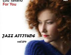 jazz-attitude_vol-274_logot