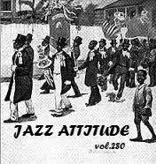 jazz-attitude-vol-280_logo