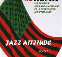 jazz-attitude_vol-277_logo