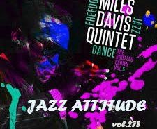 jazz-attitude_vol-278_logo