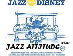 jazz-attitude-vol-281_logo
