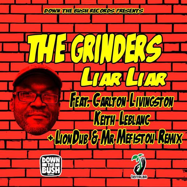 the-grinders-dec-16-1