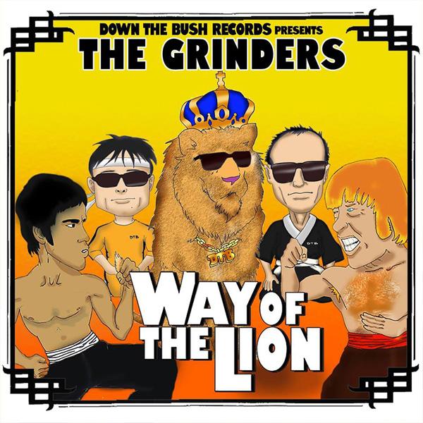 the-grinders-dec-16